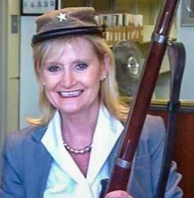 Hyde-Smith.confederate hat.jpg