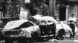 Letelier car 1976.jpg
