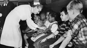 vaccination2.jpg